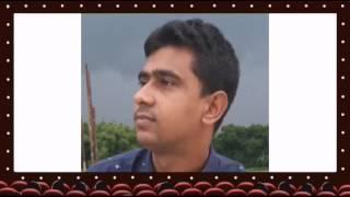 অাকাশ কাদে বাতাশ কাদে shohag BSL