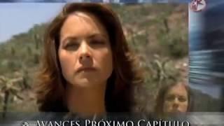 Soy Tu Dueña (Alonso planta a Valentina) parte 4