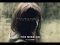 "The Missing Series 2 Episode 1 ""Come Home"" Review"