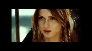 ONLY LOVE -TRADEMARK - LYRICS ( DARK FANTASY FILM & PEARLS HARBOUR🎥 )