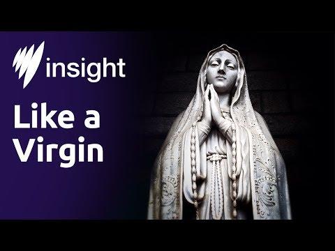 Xxx Mp4 Insight S2014 Ep33 Like A Virgin 3gp Sex