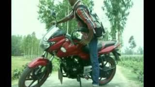 New Music Video Bangla By Sobuj
