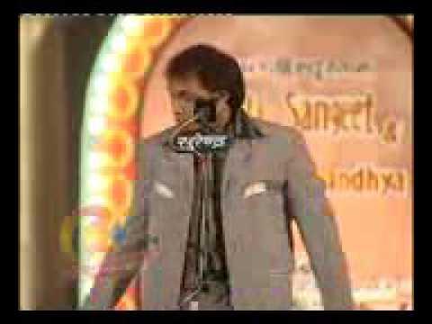 sunil pal as ratan noora in siti mahotsav.mpg - WapTubes.Com.3gp