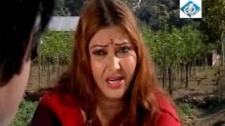 Bangla New Funny Video 2016 । Ittadir Natir Kandro । ইত্যাদির নাতির কাণ্ড ।