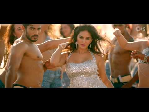 Sunny Leone new song 2014