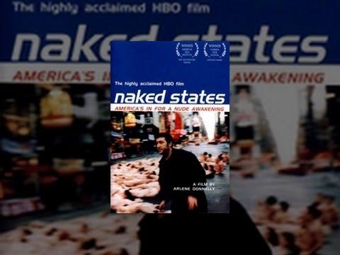Xxx Mp4 Naked States 3gp Sex