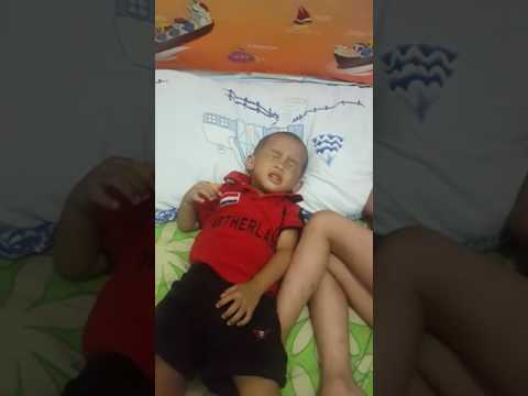 Xxx Mp4 Video Gokil Pura2 Tidur 3gp Sex