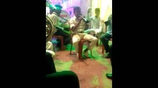 Narayan Band Kurawar | best brass band MP