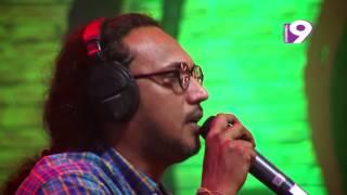 Medley by Taposh, Pantha Kanay & Autumnal Moon