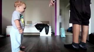 Watsapp video funny videos(42)