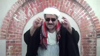 عاشورا: حماسهای که حافظ و سعدی یادشان نبود! (شفاف سازی)