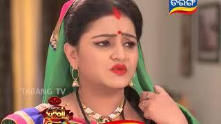 Durga | 23 March 2018 | Promo | Odia Serial - TarangTV