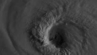 BREAKING Hurricane Florence Downgraded Category 2 September 13 2018