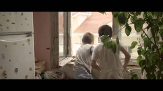 Hot Docs Trailers 2014: WAITING FOR AUGUST