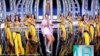 sameera reddy bbs show video - HD 720p