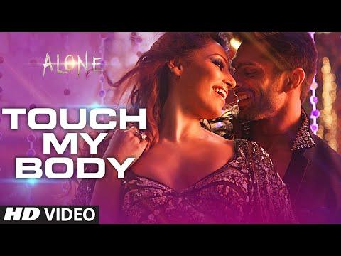 Xxx Mp4 Exclusive Touch My Body Video Song Alone Bipasha Basu Karan Singh Grover 3gp Sex