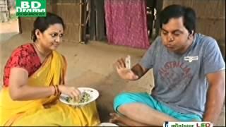 Best Comedy Seen 2014 From Holla Bazi Bangla Natok