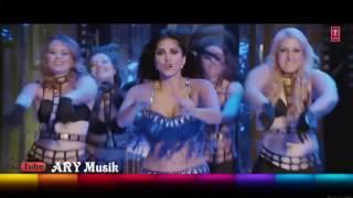 DO PEG MAAR   Full Video Song   ONE NIGHT STAND   Sunny Leone   Neha Kakkar   ARY Musik   YouTube