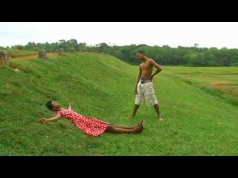 Sky - short film by shirly in sri lanka
