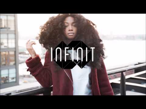 Willow Smith feat. SZA - 9 (LMC Remix)