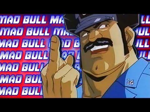 Xxx Mp4 Mad Bull 34 The Pleeb And The Weeb S2E4 3gp Sex