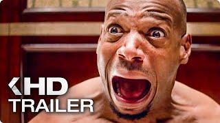 NAKED Trailer 2 (2017)