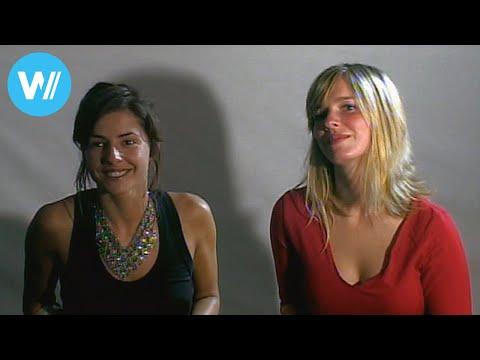 Pardon mais c est trop bon Documentaire de 2006 sur l orgasme féminin