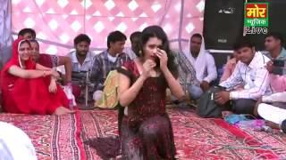 Superhit Haryanvi Dance    Solid Body    Bupaniya Compitition    Mor Haryanvi