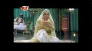Download Main Jaan Gayi - Bhojpuri Mujra Hot Item Song 2012 By Jaishree From New Movie Toh Se Pyar Ba 3Gp Mp4