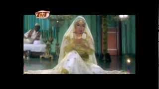 Download Main Jaan Gayi - Bhojpuri Mujra Hot Item Song 2012 By Jaishree From New Movie Toh Se Pyar Ba 3Gp Mp4