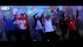 Mar Jawan Mit Jawan - Aashiq Banaya Aapne (Full Song) HD