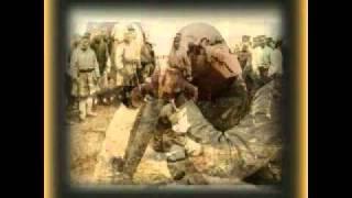 WAR-ON-GOOGLE.mp4
