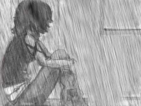 Ömer danış köyümün yağmurları dj kurt