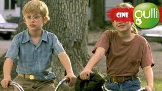 Bande Annonce :  MY GIRL ton film Ciné Gulli de la semaine !! Diffusé Mardi à 20h55