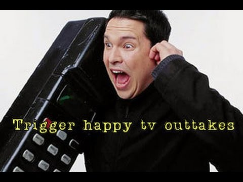 Xxx Mp4 Dom Joly Trigger Happy TV Big Phone Blind Man Removal Man Morris Dancer 3gp Sex