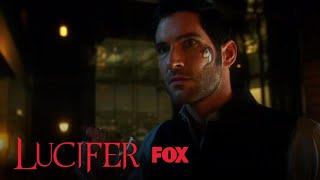 Lucifer Cut A Deal With Chloe & Trixie | Season 3 Ep. 8 | LUCIFER