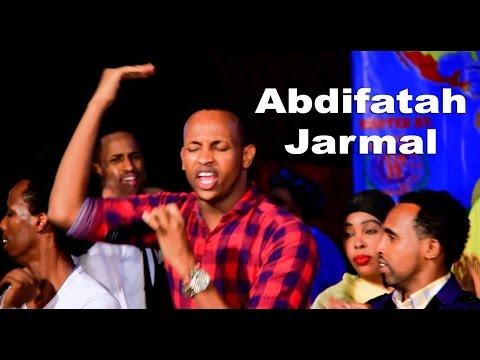 Dhanto cusub Abdifatah jarmal 2016 Ultra HD