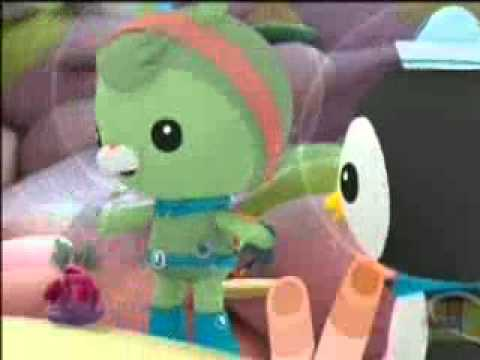 Octonauts s1e22 the hermit crabs.avi