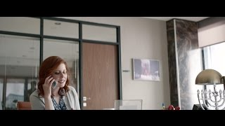 """Office Christmas Party - """"Does Your Assistant Do This?"""" Spot (2016) - Paramount Pictures"""