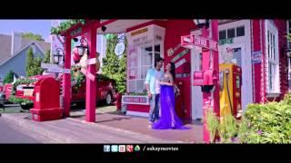 Ore Piya Video Song Teaser 720p HD BDMusic23 com