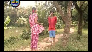 Download Bangla Funny Natok Clips 3Gp Mp4