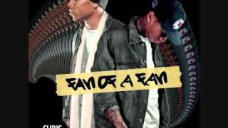 Holla @ Me (Official Instrumental) [No Tags] {HQ Download} - Chris Brown & Tyga