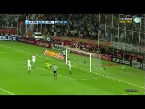 Xxx Mp4 Todos Los Goles De Messi En Argentina 3gp Sex