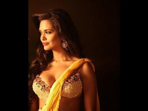 Xxx Mp4 Esha Gupta Hot Scene 3gp Sex