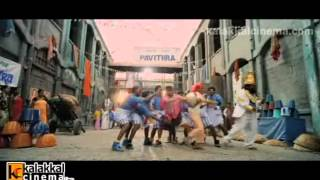 En Peyar Pavithra Movie Promo Song
