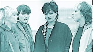 The Mo-dettes - Norman (He's No Rebel) (Peel Session)