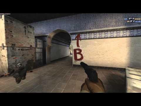 Xxx Mp4 CEVO PUG Pistol Round 3k USP S Head H0ts 3gp Sex