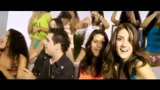 Bara Bara Bere Bere  - Alex Ferrari HQ - YouTube [360p].mp4