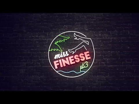 Costa Gold - Ms. Finesse (Parte 3) com: Don Cesão [Prod. Billy Billy]