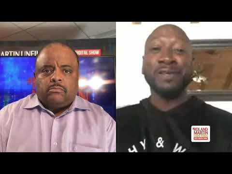 Xxx Mp4 Joe Torry On Cosby If This Is The Path For Justice To Be Seen Make It Be Seen For Everybody 3gp Sex